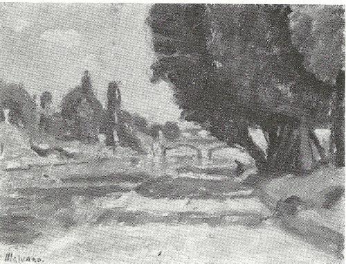 Argini del Po