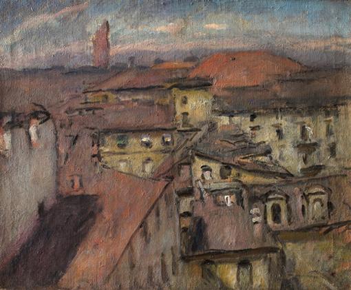 Tetti di Torino-1