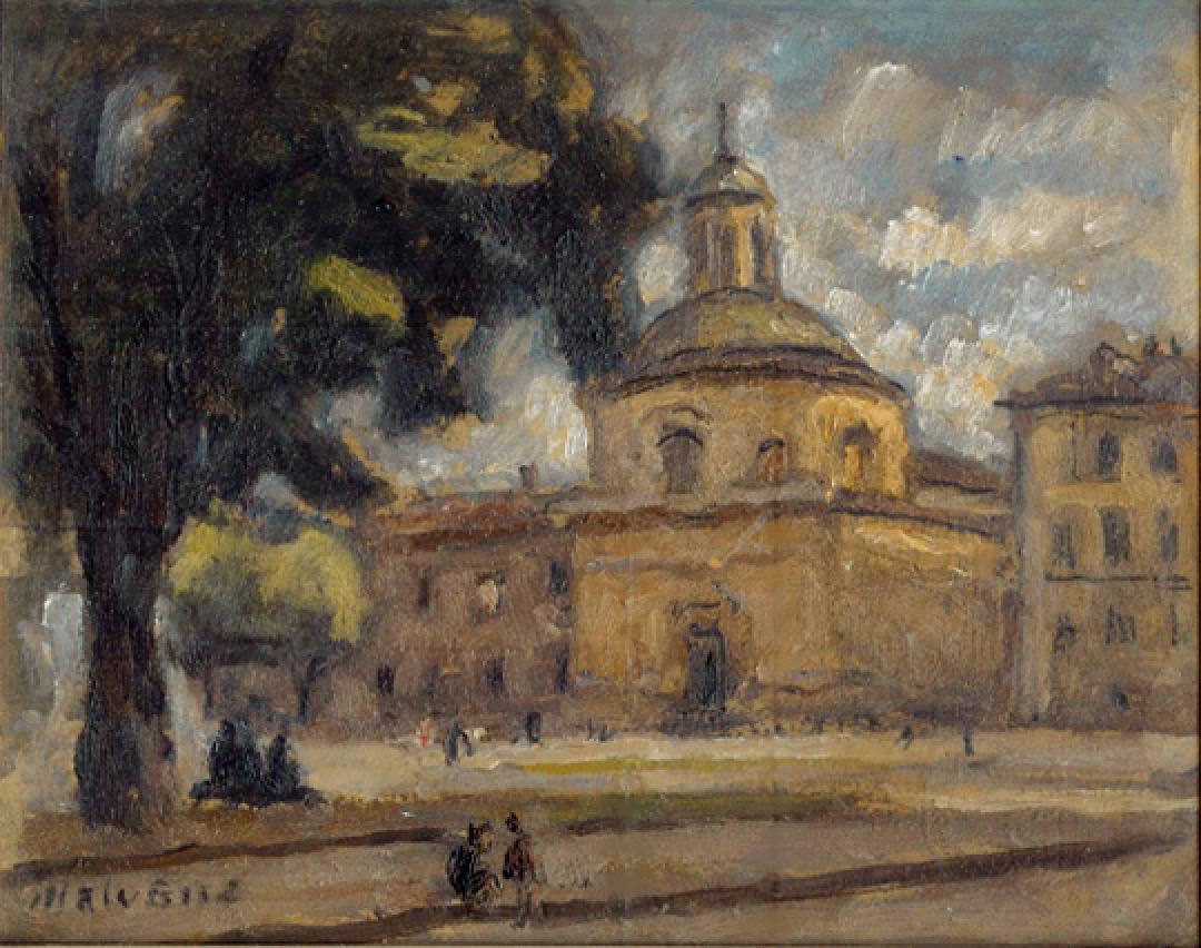 Piazza Carlina-1